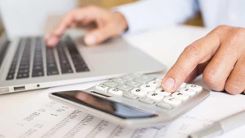 Проводки списания кредиторской задолженности в Украине
