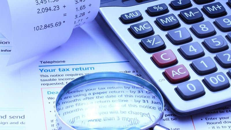 Переуступка долга в Украине: налогообложение