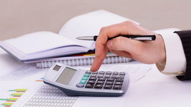 страхование дебиторской задолженности страховые компании