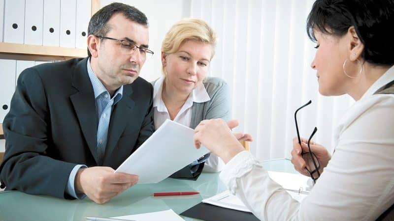 страхование риска дебиторской задолженности