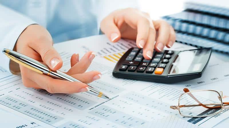 Отражение в активах и пассивах баланса дебиторской и кредиторской задолженности
