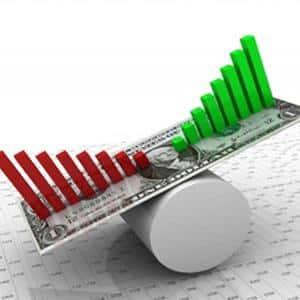 Кредиторская задолженность - это актив или пассив