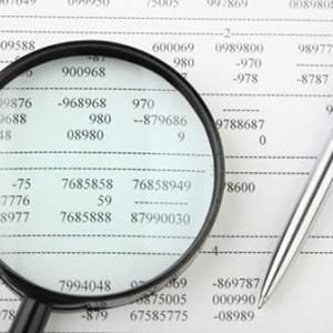 Кредиторская задолженность в балансе - это актив или пассив