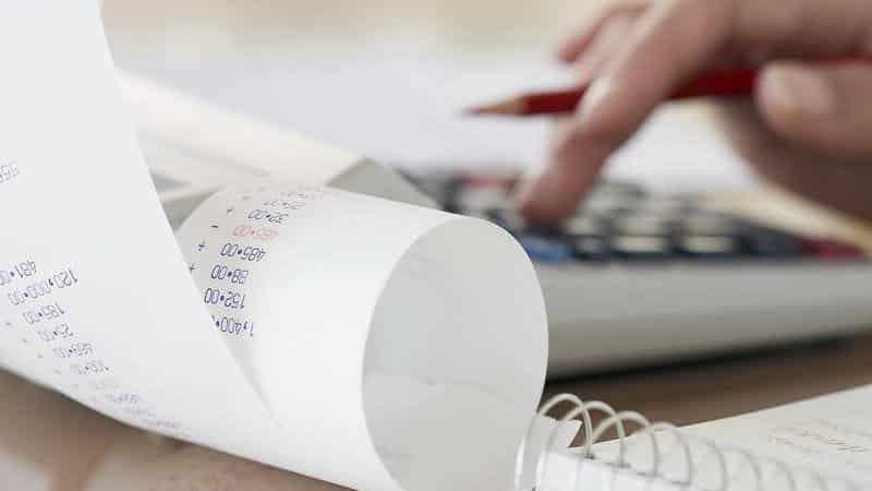 Как вносятся записи в актив и пассив баланса для дебиторской и кредиторской задолженности
