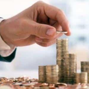 К каким активам относится дебиторская задолженность