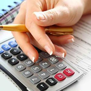 Дебиторская задолженность: к каким активам относится и почему