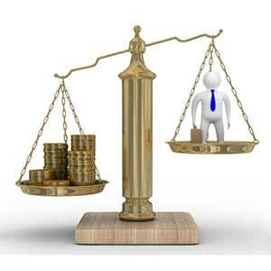 Что такое дебиторская задолженность в активах сферы