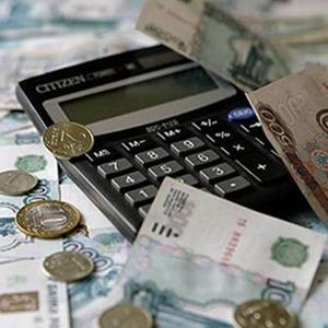 Дебиторская задолженность относится: оборотные средства и активы