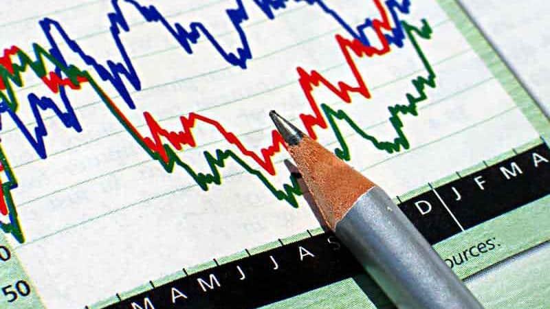 Доля дебиторской задолженности в общем объеме оборотных активов: формула