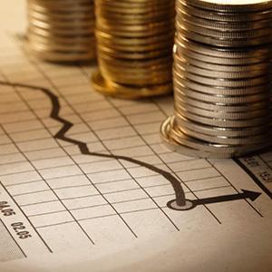 Высокая доля дебиторской задолженности в общем объеме оборотных активов: что делать