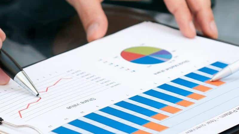 Дебиторская задолженность в оборотных активах и средствах: резюме