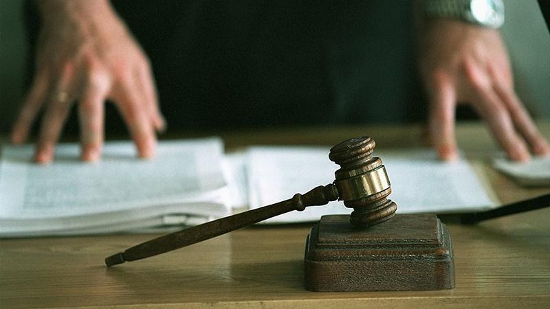 заявление о включении в реестр требований кредиторов должника образец