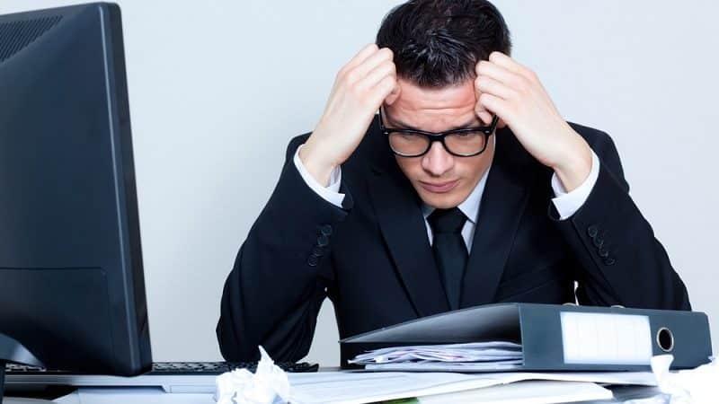 включение в реестр требований кредиторов должника требований третьей очереди