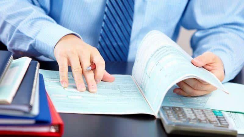 расчет предельных процентов по контролируемой задолженности
