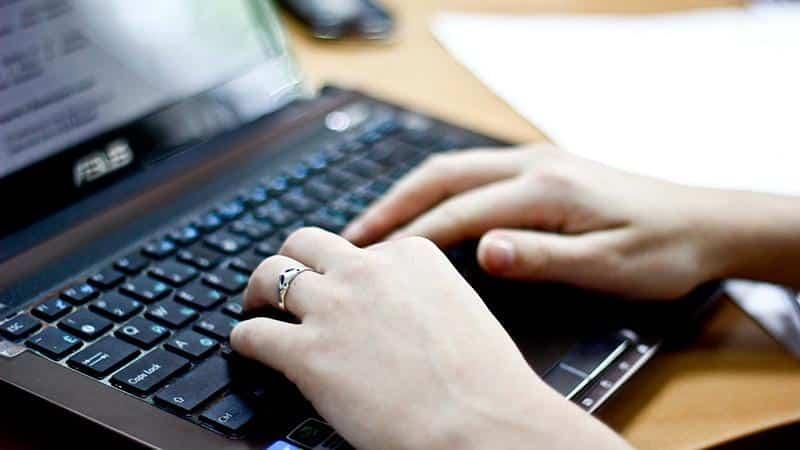 Как узнать долг за домофон через интернет