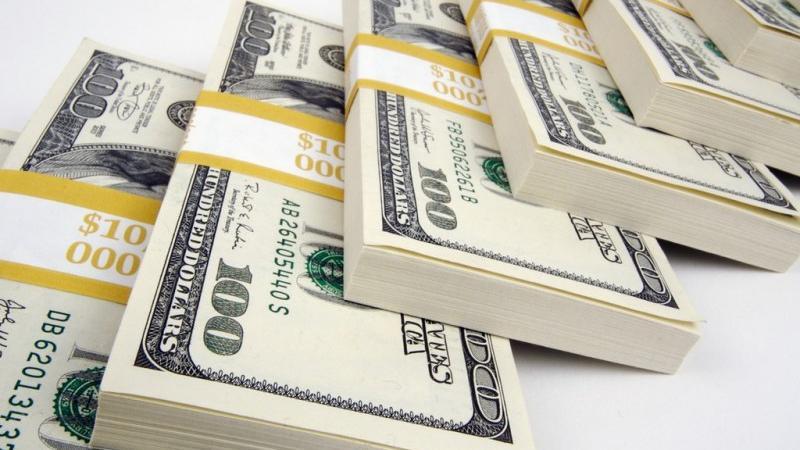 Как взять в долг деньги на актив