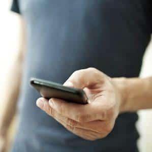как взять в долг деньги на летай мобильная связь