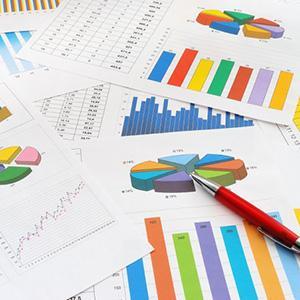 Коэффициент долга: формула по балансу