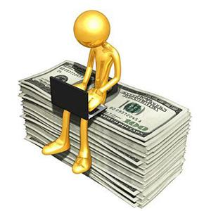 Коэффициент задолженности: кто применяет формулу