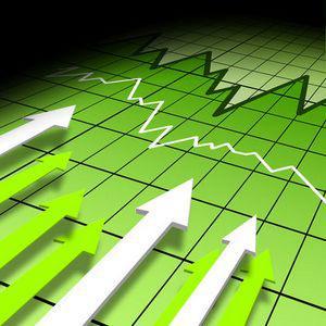 Нормативное значение коэффициента текущей задолженности