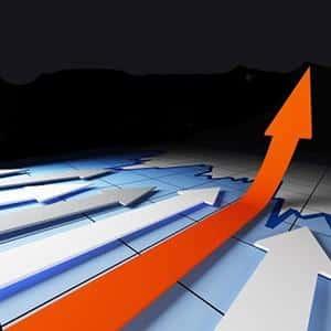 Формула по балансу коэффициента текущей задолженности: нормативное значение