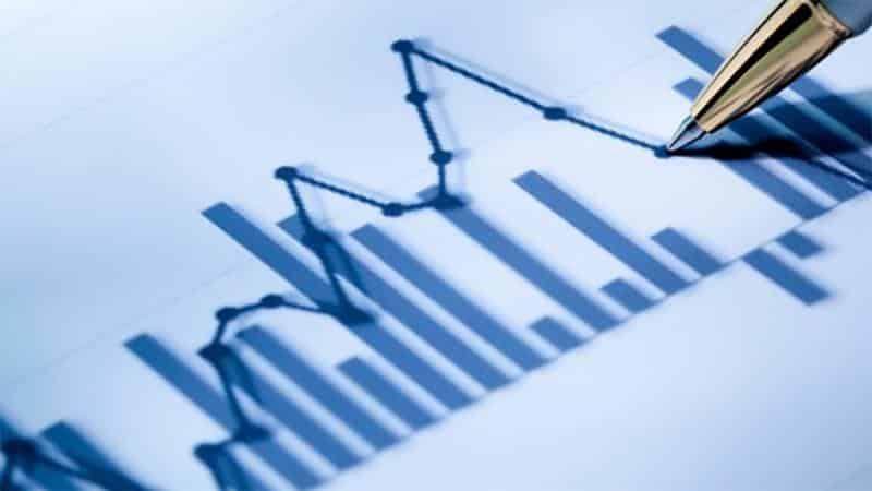 Формула коэффициента задолженности: выводы по результату