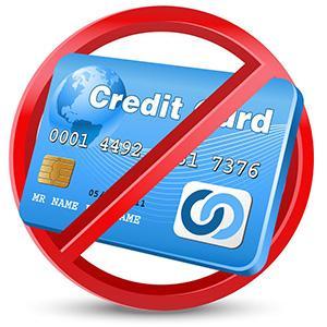 Может ли банк заблокировать зарплатную карту за долг по кредиту