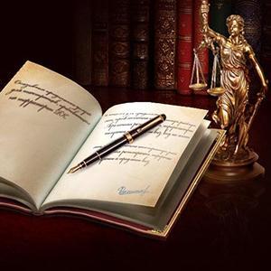 Обращение взыскания на имущество должника, находящееся у других лиц