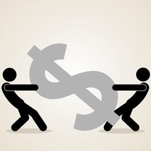 Исключения при обращении взыскания имущества должников, находящееся у третьих лиц