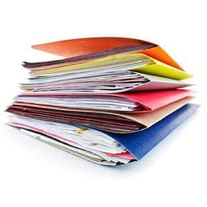 Дополнения иска о взыскании задолженности по заработной плате