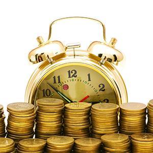 Как составить иск в суд о взыскании задолженности по заработной плате
