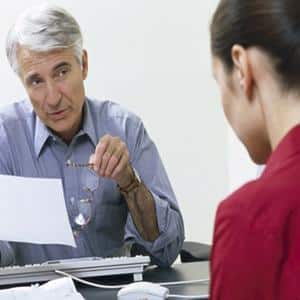 Кто вправе требовать справку об отсутствии задолженности перед работниками