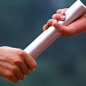 Погашение долга третьим лицом: основания