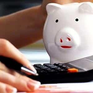 Погашение долга третьим лицом: налоговый учет