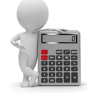 Оплата долга третьему лицу по просьбе поставщика: проводки