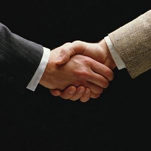 Порядок передачи долга третьему лицу без согласия должника