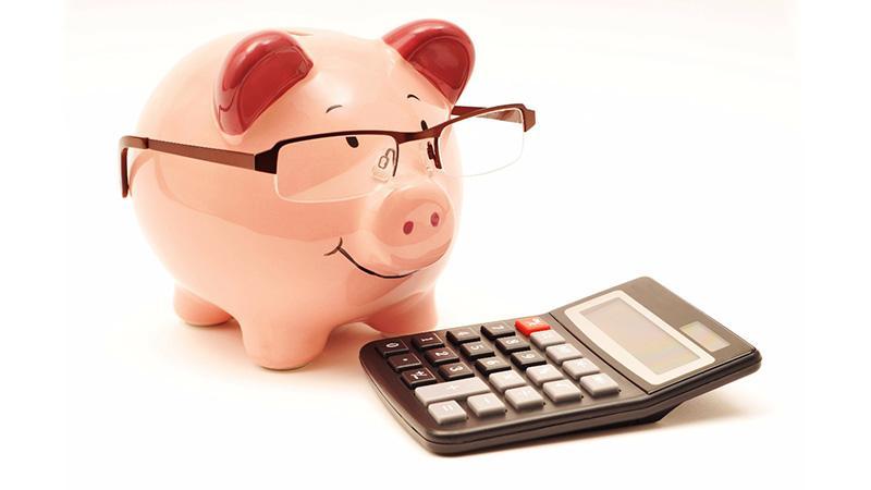 Уступка права требования долга без согласия должника: резюме