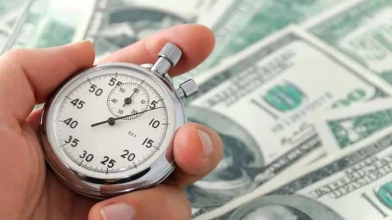 Отношение дебиторской задолженности к совокупному активу: нюансы