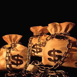 Доля кредиторской задолженности в пассиве