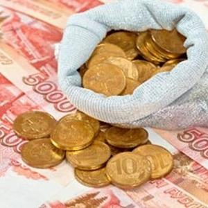 Как рассчитать задолженность по зарплате