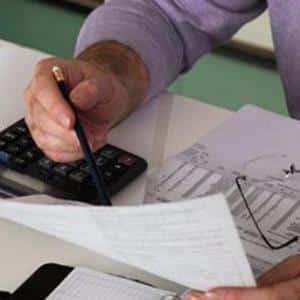 Задолженность по зарплате: как посчитать за каждый просроченный день