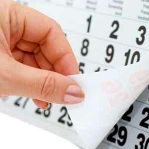 Расчет задолженности по заработной плате для суда: как посчитать за каждый день просрочки