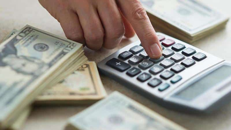 Рекомендации по расчету задолженности по зарплате с процентами