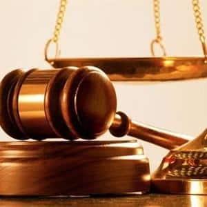 Образец справки в суд о задолженности по заработной плате