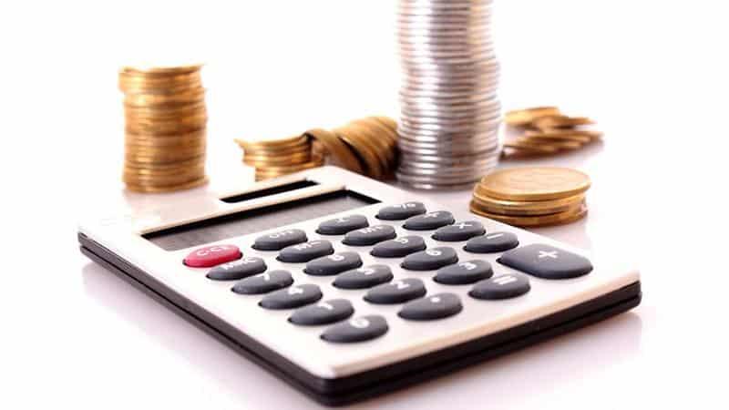 Текущая дебиторская задолженность предприятия: резюме и выводы