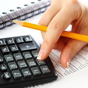 Задолженность перед персоналом организации в балансе