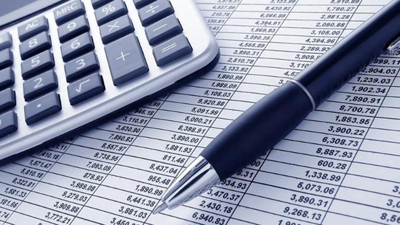 Задолженность организации по оплате труда: в каком разделе баланса отражают юридические лица