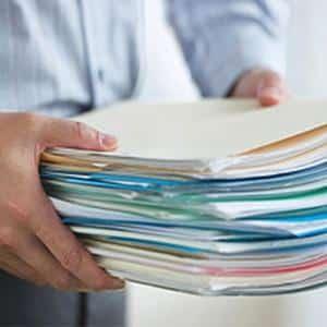 Как подать заявление о выдаче судебного приказа по взысканию долга по зарплате