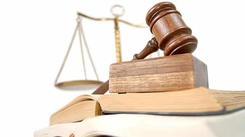 Взыскание задолженности по заработной плате в судебном порядке: выводы