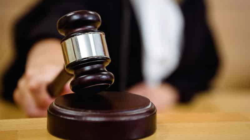 Взыскание задолженности по заработной плате судебными приставами